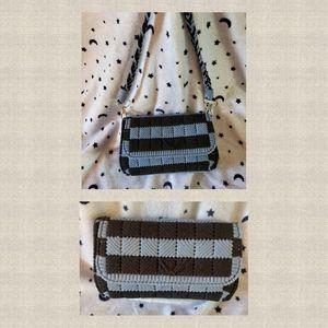 Handbags - Handmade purse